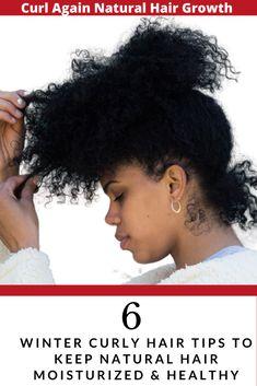 172 Best Natural Long Hair Growth African American Hair Growth