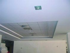 taşyünü asma tavan,metal asma tavan,asma tavan aksesuar fiyatları