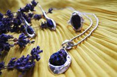 Egy-nyári, ami életre szól – ezüst ékszerek a legfontosabb pillanatokra. Pendant Necklace, Drop Earrings, Jewelry, Jewlery, Jewerly, Schmuck, Drop Earring, Jewels, Jewelery