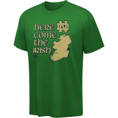 Notre Dame Fighting Irish Emerald Isle Classic Irish Coming to Dublin Youth T-Shirt #Irish #ND #FightingIrish http://www.fansedge.com/Notre-Dame-Fighting-Irish-Emerald-Isle-Classic-Irish-Coming-to-Dublin-Youth-T-Shirt-_-1123358979_PD.html?social=pinterest_pfid27-17991