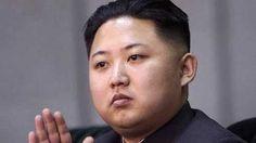 Kim Jong-un: Fidel Castro honró la soberanía y dignidad de Cuba