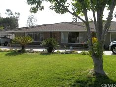 9333 Portada Drive, Whittier, CA 90603 - #: PW16103688