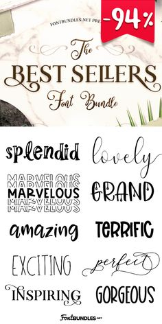 Fancy Fonts, New Fonts, Hand Lettering Alphabet, Cool Fonts Alphabet, Computer Font, Doodle Fonts, Cricut Fonts, Vintage Fonts, Cricut Tutorials