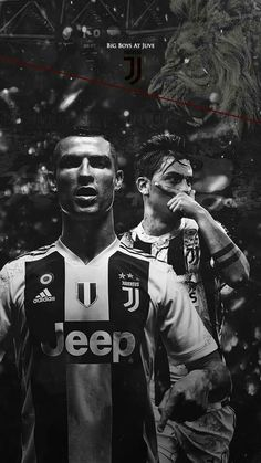 127 Best Forza Juventus Images Everything Football Soccer Soccer