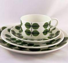 Stig Lindberg tea cup
