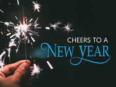 Cheers to a New Year! We're looking forward to the opportunities 2017 has to offer. 🍾 #searchengineoptimization  #webdesign  #socialmediamarketing  #internetmarketing