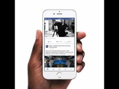"Facebook unlocks tilt-viewing of your panoramas with ""360 Photos"" - http://honestechs.com/2016/06/09/facebook-unlocks-tilt-viewing-of-your-panoramas-with-360-photos/ ---------- First 1000 businesses who contacts http://honestechs.com will receive a business mobile app and the development fee will be waived. Contact us today. ‪#‎electronics‬ ‪#‎technology‬ ‪#‎tech‬ ‪#‎electronic‬ ‪#‎device‬ ‪#‎gadget‬ ‪#‎gadgets‬ ‪#‎instatech�"