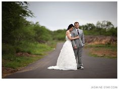 Maui Day After : Karen + Isaac - Jasmine Star Photography Blog