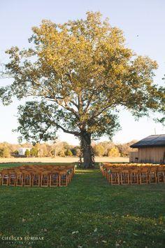 Rustic Wedding | Legacy Farms Wedding | Chesley Summar Photography