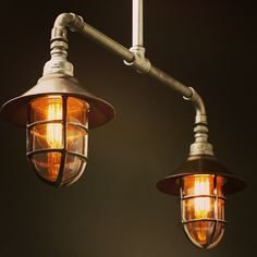 IP Rated table pendant. Soon to be available.