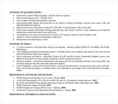Front Office Manager , Office Manager Resume Sample , In needs for ...