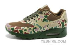 best service 6b1e0 ec331 Buy Soldes Respirant Nike Air Max 90 Hyperfuse Homme Camo Armee Vert  Chaussures Paris Cheap from Reliable Soldes Respirant Nike Air Max 90  Hyperfuse Homme ...