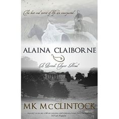 #Book Review of #AlainaClaiborne from #ReadersFavorite - https://readersfavorite.com/book-review/alaina-claiborne  Reviewed by Cheryl Schopen for Readers' Favorite  In Alaina Claiborne, the first book in the British Agent Novels series, by M.K. McClintock, the setting is nineteenth-century England. Alaina's life is forever changed at the age of ten. Years later, she is still dealing with the tragedy and often suffers from nightmares about that night. She needs to find the people…
