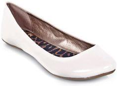 7155ab57780c3a 110 Best Women s Flats Shoes (Best Sellers) images