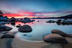 7 Tips and Tricks for Photographing Landscapes With a Wide-Angle Lens