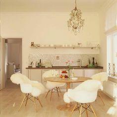 Küche!!