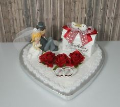 Geldgeschenk Hochzeit grün Roller Herz personalisiert Geld verschenken DKD/_GGR