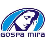 Ouça Acorda Brasil com a Gospa na Rádio Gospa Mira FM no TuneIn