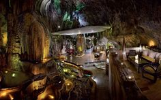 17 Unreal Bars For a Drink You'll Never Forget  http://www.travelandleisure.com/food-drink/bars-clubs/the-coolest-bars-around-the-world-to-drink-at?xid=soc_socialflow_facebook_tl