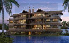 CÓDIGO: 778 - Apartamento de 90m2 de área privativa com 3 dormitórios sendo 2 suítes e 2 vagas de garagem. R$ 776.549,11