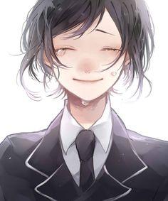 Pin on Anime / Manga / Art Anime Girl Crying, Sad Anime Girl, Anime Art Girl, Manga Art, Anime Guys, Manga Anime, Cute Anime Character, Cute Characters, Anime Characters