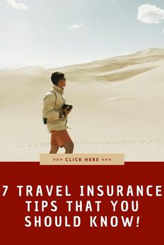7 Travel Insurance Tips And Advice That You Should Know! Cheap Health Insurance, Health Insurance Policies, Car Insurance Tips, Travel Insurance Policy, Life Insurance, Family Emergency, Going On A Trip, Going On Holiday, Medical Care