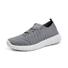PZZ BEACH Colorful Casual Breathable Mesh Comfortable Walking Running Sneaker Shoes
