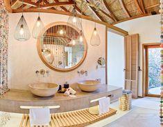 Konzultace designu a sourcing hotelového resortu Zuri Zanzibar | Le Patio Lifestyle s.r.o.