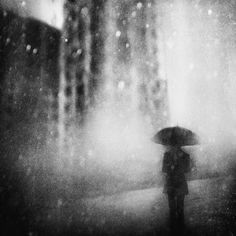 Photography by Zewar Fadhil | http://ineedaguide.blogspot.com/2015/02/zewar-fadhil.html #photography