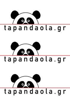 Panda, Mickey Mouse, Disney, Fictional Characters, Fantasy Characters, Pandas, Baby Mouse, Disney Art