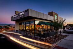 Starbucks-architecture-exterior.jpg