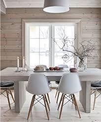 Výsledek obrázku pro skandinavsky styl bydleni