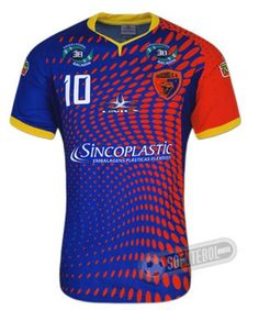 37ef31014b2 Volleyball Jerseys, Football Shirts, Sports Apparel, Sport Outfits, Rugby,  Yoga Pants