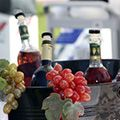 Yorktown Wine FestivalYorktown Wine Festival Sat, October 3, 2015 (12:00 - 6:00 PM)Riverwalk Landing, 425 Water Street, Yorktown, VA   Come and sample wines from premiere wineries throughout the Commonwealth.   Art and food vendors, plus entertainment, are also scheduled. Rain or Shine.   Admission is $25 in advance and $30 at the door.