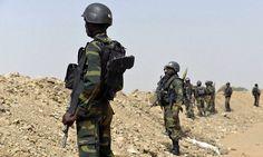 Cameroun : 12 morts dans un attentat-suicide contre une mosquée - http://www.camerpost.com/cameroun-12-morts-dans-un-attentat-suicide-contre-une-mosquee/?utm_source=PN&utm_medium=CAMER+POST&utm_campaign=SNAP%2Bfrom%2BCAMERPOST