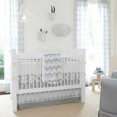 Kids Nursery Design, Pictures, Remodel, Decor and Ideas - page 78