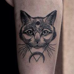 by @heyro_ttt ✖️ #blxckink Submit: blxckink@gmail.com ⚡️ @tattooed.nation ⚡️ @tattooed.nation ⚡️ ✖️ #tattoo #tattoos #ink #tat #black #blackwork #bw #blacktattoo #linework #dotwork #tattooidea #engraving #tattooflash #tattoosofinstagram #tattoolife #tattooart #tattoodesign #artist #tattooartist #tattooist #tattooer #tattooing #tattooed #inked #art #bodyart #artoftheday