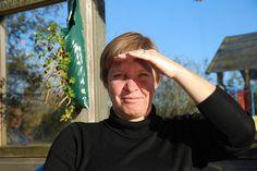 volg de activiteiten op minicamping de visser via de weblog van kampeerboerin Joyce