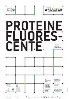 Proteine fluorescente Fix