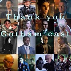 Gotham, It Cast, Movie Posters, Movies, Art, Art Background, Films, Film Poster, Kunst