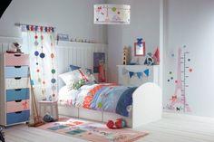 Amenajare Camera Montessori : 10 dintre cele mai bune imagini din amenajare camera copil pe
