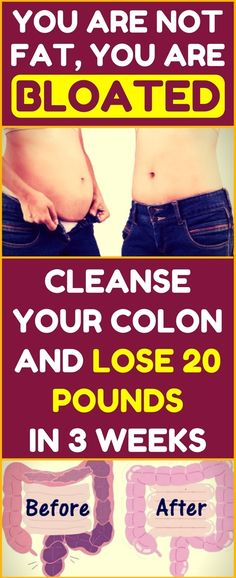Weight Loss Remedies Sounds tasty too - Cleanse your colon and lose 20 pounds in 3 weeks. This is great colon cleanse mixture that will make you lose weight healthy. Fitness Inspiration, Constipation Remedies, Full Body Detox, Natural Colon Cleanse, Natural Detox, Lose 30 Pounds, Healthy Detox, Healthy Life, Healthy Living