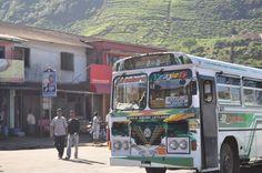 Sri Lanka photo Pat Collin 's