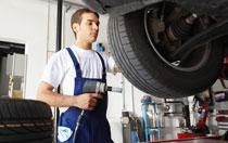 Our wide range of tire and Mechanic Services will meet and and exceed your needs. From New and used Tires to Vehicle Inspection, we keep you on the road! Winter Tyres, Used Tires, Repair Shop, New Tyres, The Body Shop, Repair Manuals, Control, Bike, Stock Photos