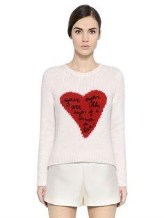 valentino roma jacket