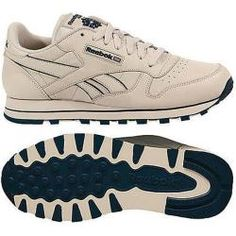 Reebok Damen Sneaker Reebok Classics Label günstig kaufen | eBay