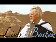 Boeremusiek - Lieb Bester - Sonop Folk, Songs, Youtube, Movie Posters, Popular, Film Poster, Popcorn Posters, Fork, Film Posters