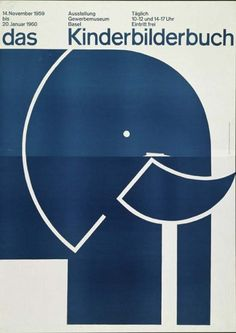 I dont know why i like this so much! by Emil Ruder