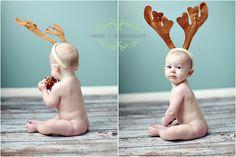 Kids christmas photography #christmasminisessions #christmasphotography #thephotographersboutique