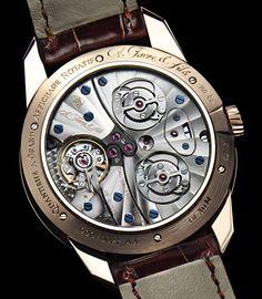 Rolex Watches, Phoenix, Jewels, Accessories, Gemstones, Jewerly, Jewlery, Gems, Fine Jewelry